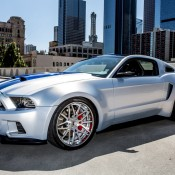 Need For Speed Movie 1 175x175 at Need For Speed Movie Pays Homage to Carroll Shelby