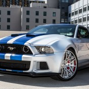 Need For Speed Movie 4 175x175 at Need For Speed Movie Pays Homage to Carroll Shelby