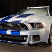 Need For Speed Movie 6 175x175 at Need For Speed Movie Pays Homage to Carroll Shelby