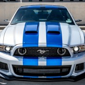 Need For Speed Movie 8 175x175 at Need For Speed Movie Pays Homage to Carroll Shelby
