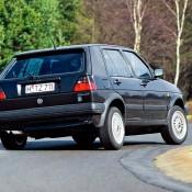 Volkswagen Golf 40 Anniv 10 175x175 at Volkswagen Golf: The Hatchback King Turns 40