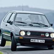 Volkswagen Golf 40 Anniv 11 175x175 at Volkswagen Golf: The Hatchback King Turns 40