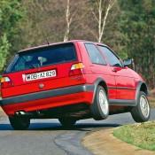 Volkswagen Golf 40 Anniv 13 175x175 at Volkswagen Golf: The Hatchback King Turns 40