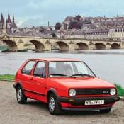 Volkswagen Golf 40 Anniv 14 175x175 at Volkswagen Golf: The Hatchback King Turns 40