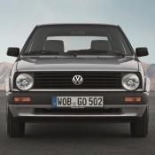 Volkswagen Golf 40 Anniv 4 175x175 at Volkswagen Golf: The Hatchback King Turns 40