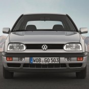 Volkswagen Golf 40 Anniv 5 175x175 at Volkswagen Golf: The Hatchback King Turns 40