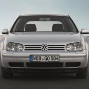 Volkswagen Golf 40 Anniv 6 175x175 at Volkswagen Golf: The Hatchback King Turns 40