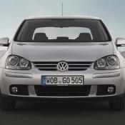 Volkswagen Golf 40 Anniv 7 175x175 at Volkswagen Golf: The Hatchback King Turns 40