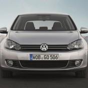 Volkswagen Golf 40 Anniv 8 175x175 at Volkswagen Golf: The Hatchback King Turns 40