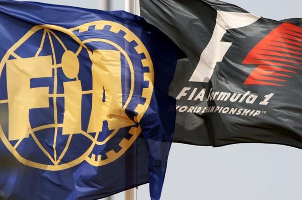 f1.1 at How Will The 2014 F1 Season Fare?