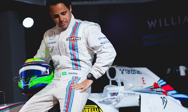 f1.3 at How Will The 2014 F1 Season Fare?
