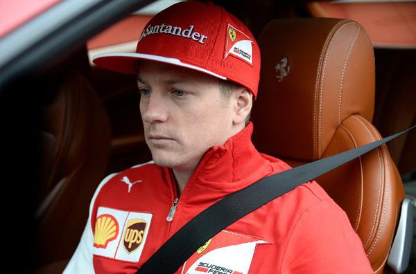 f1.5 at How Will The 2014 F1 Season Fare?