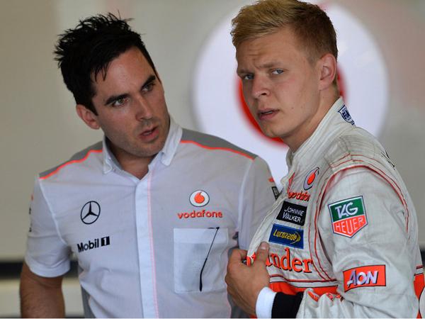 f1.9 at How Will The 2014 F1 Season Fare?