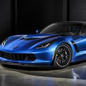 2015 Corvette Z06 Convertible 1 175x175 at 2015 Corvette Z06 Convertible Unveiled Ahead of NYIAS