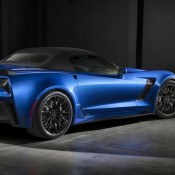 2015 Corvette Z06 Convertible 2 175x175 at 2015 Corvette Z06 Convertible Unveiled Ahead of NYIAS