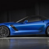 2015 Corvette Z06 Convertible 3 175x175 at 2015 Corvette Z06 Convertible Unveiled Ahead of NYIAS