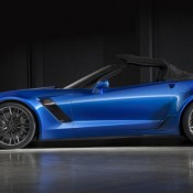2015 Corvette Z06 Convertible 4 175x175 at 2015 Corvette Z06 Convertible Unveiled Ahead of NYIAS