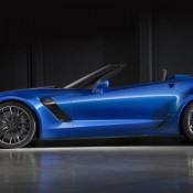 2015 Corvette Z06 Convertible 6 175x175 at 2015 Corvette Z06 Convertible Unveiled Ahead of NYIAS