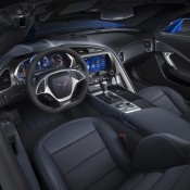 2015 Corvette Z06 Convertible 7 175x175 at 2015 Corvette Z06 Convertible Unveiled Ahead of NYIAS