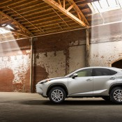 2015 Lexus NX 1 175x175 at 2015 Lexus NX Officially Unveiled