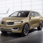 Lincoln MKX Concept 1 175x175 at Lincoln MKX Concept Shows up at Beijing Auto Show