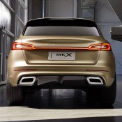 Lincoln MKX Concept 5 175x175 at Lincoln MKX Concept Shows up at Beijing Auto Show