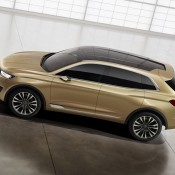 Lincoln MKX Concept 6 175x175 at Lincoln MKX Concept Shows up at Beijing Auto Show