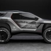 Peugeot 2008 DKR 3 175x175 at Peugeot 2008 DKR Revealed for 2015 Rally Dakar