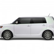 Scion xB Release Series 10 1 175x175 at Scion xB Release Series 10.0 Announced for NYIAS