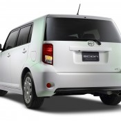 Scion xB Release Series 10 2 175x175 at Scion xB Release Series 10.0 Announced for NYIAS