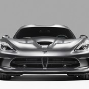 srt viper gts anodized carbon 1 175x175 at SRT Viper Time Attack Anodized Carbon Edition Revealed