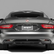 srt viper gts anodized carbon 3 175x175 at SRT Viper Time Attack Anodized Carbon Edition Revealed