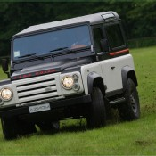 2010 Aznom Land Rover Front 175x175 at Land Rover History and Photo Gallery