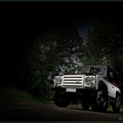 2010 Aznom Land Rover Front 2 175x175 at Land Rover History and Photo Gallery