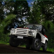 2010 Aznom Land Rover Front 3 175x175 at Land Rover History and Photo Gallery