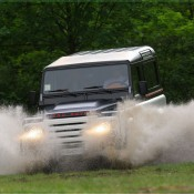 2010 Aznom Land Rover Front 4 175x175 at Land Rover History and Photo Gallery