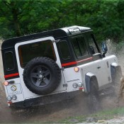 2010 Aznom Land Rover Rear 175x175 at Land Rover History and Photo Gallery