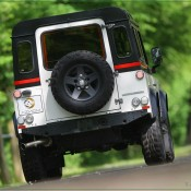 2010 Aznom Land Rover Rear 2 175x175 at Land Rover History and Photo Gallery