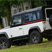 2010 Aznom Land Rover Side 175x175 at Land Rover History and Photo Gallery