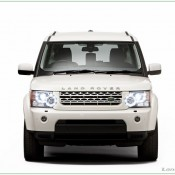 2010 Land Rover Discovery Front 10 175x175 at Land Rover History and Photo Gallery