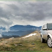 2010 Land Rover Discovery Front 175x175 at Land Rover History and Photo Gallery
