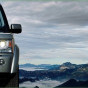 2010 Land Rover Discovery Front 2 175x175 at Land Rover History and Photo Gallery