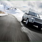 2010 Land Rover Discovery Front 4 175x175 at Land Rover History and Photo Gallery
