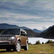 2010 Land Rover Discovery Front 8 175x175 at Land Rover History and Photo Gallery