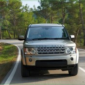 2010 Land Rover Discovery Front 9 175x175 at Land Rover History and Photo Gallery