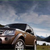 2010 Land Rover Discovery Front Side 175x175 at Land Rover History and Photo Gallery