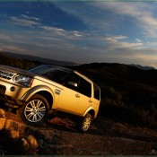 2010 Land Rover Discovery Front Side 2 175x175 at Land Rover History and Photo Gallery