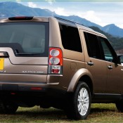 2010 Land Rover Discovery Rear 3 175x175 at Land Rover History and Photo Gallery