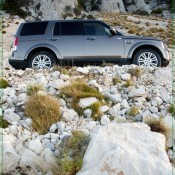 2010 Land Rover Discovery Side 3 175x175 at Land Rover History and Photo Gallery