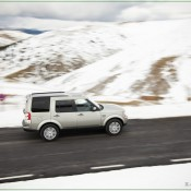 2010 Land Rover Discovery Side 4 175x175 at Land Rover History and Photo Gallery